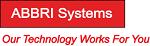 Abbri Systems Logo