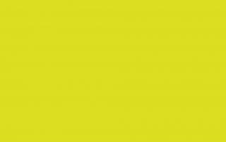 yellow greenish